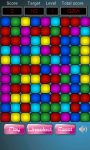Cubix Game screenshot 2/3