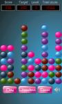 Cubix Game screenshot 3/3