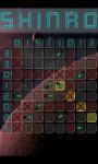 Shinro: Minefield FREE screenshot 2/5