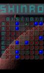 Shinro: Minefield FREE screenshot 3/5