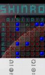 Shinro: Minefield FREE screenshot 4/5