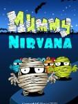 Mummy Nirvana Free screenshot 1/6