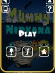 Mummy Nirvana Free screenshot 2/6