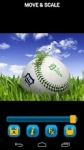 Baseball  Wallpapers screenshot 3/6