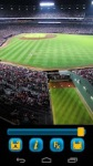 Baseball  Wallpapers screenshot 4/6