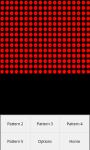 Police Lights Prank screenshot 3/3