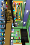 Collector in Cafe screenshot 3/3