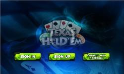 Texas Poker Pro screenshot 3/5