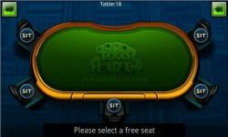 Texas Poker Pro screenshot 5/5