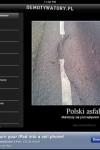 Demotywatory.pl HD screenshot 1/1