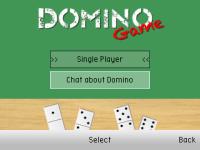 Play Poker on Blaast screenshot 1/6
