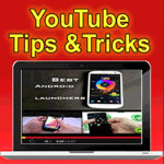 YouTube Tips and Tricks screenshot 1/2