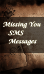 Missing You SMS Messages screenshot 5/5