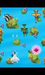 Jet Air Fighters screenshot 2/5