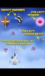 Jet Air Fighters screenshot 3/5
