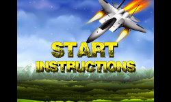 Jet Air Fighters screenshot 5/5