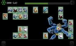 Pikachu - Max Star screenshot 1/6