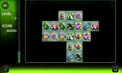 Pikachu - Max Star screenshot 5/6
