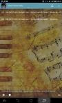 Swing Music Radio Stations screenshot 2/6