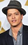 Bruno Mars NEW Puzzle screenshot 1/6