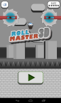 Roll Master 3D screenshot 1/3