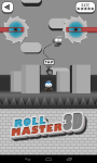 Roll Master 3D screenshot 2/3