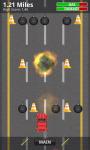 Highway Run And Gun Free screenshot 1/4
