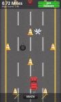Highway Run And Gun Free screenshot 2/4