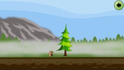 Nuts Oh - free screenshot 2/6