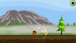 Nuts Oh - free screenshot 3/6