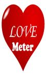Real-Love Meter screenshot 1/1