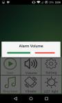 Full Battery Alarm Pro screenshot 5/6