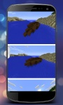 How to Build a Ship in Minecraft screenshot 2/4