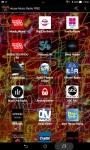 House Music Radio FREE screenshot 1/6