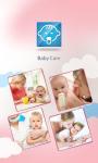 New Born Baby Child Care screenshot 2/3