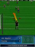 Spanish Football League screenshot 4/6