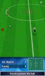 Spanish Football League screenshot 6/6