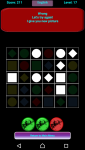 BrainUpper screenshot 4/4