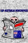 Top Australia Newspapers screenshot 1/2
