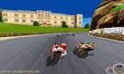 Motor Racing Fever screenshot 3/6