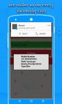 TrueCaller IDs screenshot 1/3
