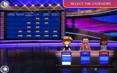 Jeopardy great screenshot 5/6