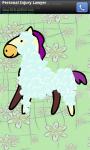 My Little Horse Free screenshot 2/6