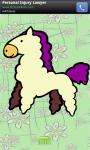 My Little Horse Free screenshot 5/6