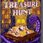 Treasure Hunt screenshot 1/2