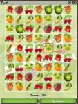 Fruits Smasher Free screenshot 1/5