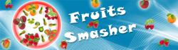 Fruits Smasher Free screenshot 2/5