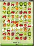 Fruits Smasher Free screenshot 3/5
