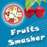 Fruits Smasher Free screenshot 4/5