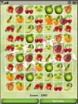 Fruits Smasher Free screenshot 5/5